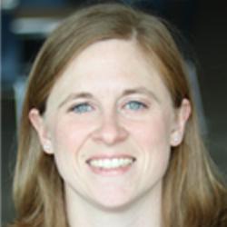 Mallory Hughes, RN/BSN