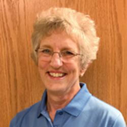 Sandy Bodin, RN