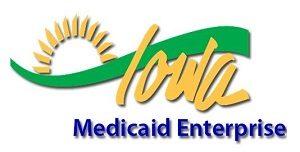 Iowa Medicaid
