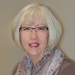 Kimberly Junge, LPN